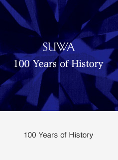 100 Years of History